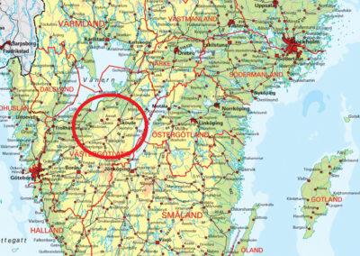 skaraborg karta 2